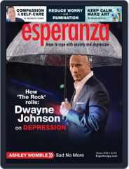 esperanza (Digital) Subscription February 7th, 2018 Issue