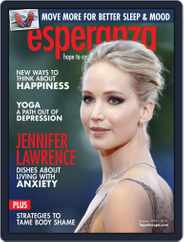 esperanza (Digital) Subscription July 1st, 2018 Issue