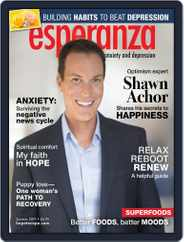 esperanza (Digital) Subscription August 1st, 2019 Issue