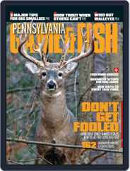 Game & Fish East (Digital) Subscription July 1st, 2019 Issue