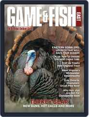 Game & Fish East (Digital) Subscription March 1st, 2020 Issue