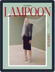 Lampoon Magazine International (Digital) Subscription March 1st, 2019 Issue