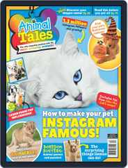 Animal Tales (Digital) Subscription December 1st, 2018 Issue