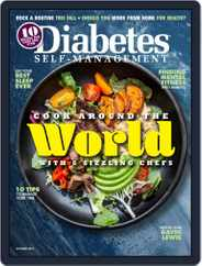 Diabetes Self-Management (Digital) Subscription September 1st, 2019 Issue