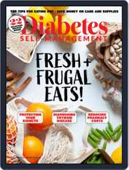 Diabetes Self-Management (Digital) Subscription March 1st, 2020 Issue