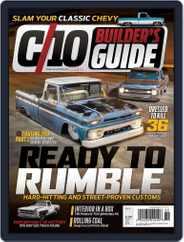 C10 Builder GUide (Digital) Subscription November 28th, 2017 Issue