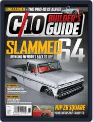 C10 Builder GUide (Digital) Subscription March 12th, 2019 Issue