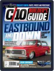 C10 Builder GUide (Digital) Subscription September 14th, 2019 Issue