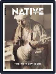 Native American Art (Digital) Subscription June 1st, 2019 Issue