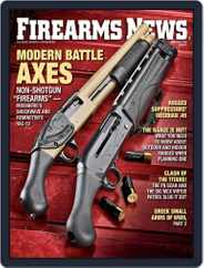Firearms News (Digital) Subscription February 10th, 2020 Issue