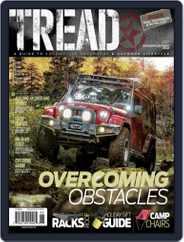 TREAD (Digital) Subscription November 1st, 2017 Issue