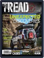 TREAD (Digital) Subscription March 1st, 2018 Issue
