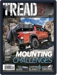 TREAD (Digital) Subscription July 1st, 2018 Issue