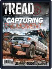 TREAD (Digital) Subscription September 1st, 2018 Issue