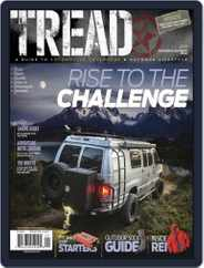 TREAD (Digital) Subscription November 1st, 2018 Issue