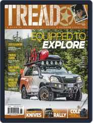 TREAD (Digital) Subscription March 1st, 2020 Issue