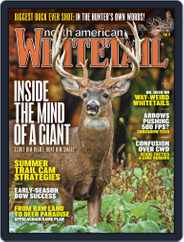 North American Whitetail (Digital) Subscription June 1st, 2019 Issue