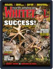 North American Whitetail (Digital) Subscription July 1st, 2019 Issue