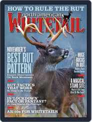 North American Whitetail (Digital) Subscription November 1st, 2019 Issue