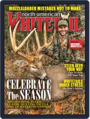 North American Whitetail (Digital) Subscription December 1st, 2019 Issue