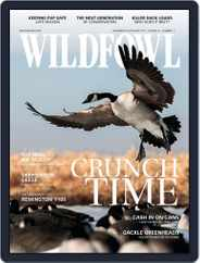 Wildfowl (Digital) Subscription December 1st, 2016 Issue