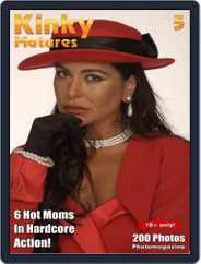 Matures Adult Photo (Digital) Subscription December 21st, 2017 Issue