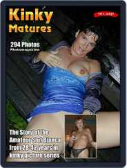 Matures Adult Photo (Digital) Subscription May 21st, 2018 Issue