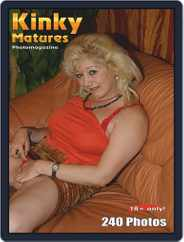 Matures Adult Photo (Digital) Subscription October 21st, 2018 Issue