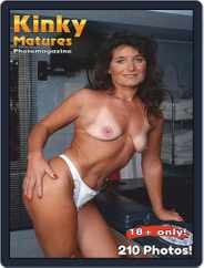Matures Adult Photo (Digital) Subscription February 19th, 2019 Issue