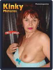 Matures Adult Photo (Digital) Subscription April 19th, 2019 Issue