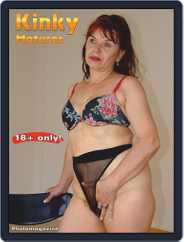 Matures Adult Photo (Digital) Subscription June 19th, 2019 Issue