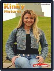 Matures Adult Photo (Digital) Subscription November 19th, 2019 Issue