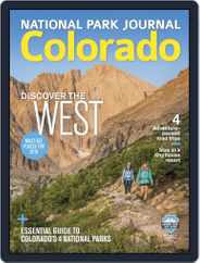 National Park Journal (Digital) Subscription March 1st, 2019 Issue