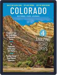 National Park Journal (Digital) Subscription February 1st, 2020 Issue