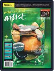 International Artist (Digital) Subscription April 1st, 2019 Issue