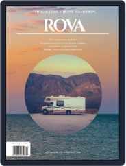 ROVA (Digital) Subscription April 1st, 2018 Issue