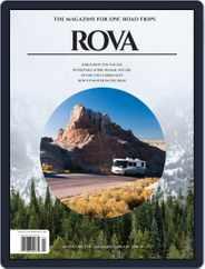 ROVA (Digital) Subscription December 1st, 2018 Issue