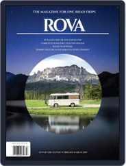 ROVA (Digital) Subscription February 1st, 2019 Issue
