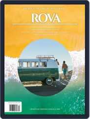 ROVA (Digital) Subscription June 1st, 2019 Issue