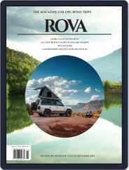 ROVA (Digital) Subscription August 1st, 2019 Issue