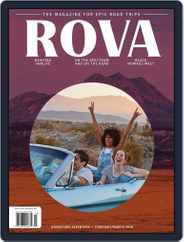 ROVA (Digital) Subscription February 1st, 2020 Issue