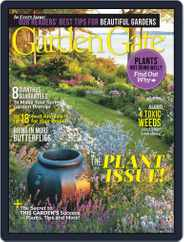 Garden Gate (Digital) Subscription May 1st, 2019 Issue
