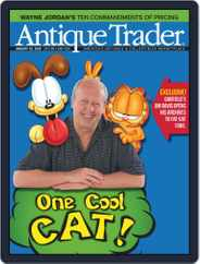 Antique Trader (Digital) Subscription January 29th, 2020 Issue