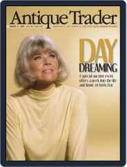 Antique Trader (Digital) Subscription March 11th, 2020 Issue