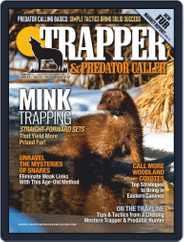 Trapper & Predator Caller (Digital) Subscription December 1st, 2018 Issue