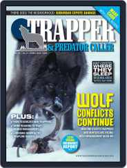 Trapper & Predator Caller (Digital) Subscription April 1st, 2020 Issue