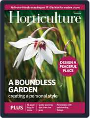 Horticulture (Digital) Subscription May 1st, 2019 Issue