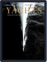 Yachts International (Digital) Subscription February 18th, 2020 Issue