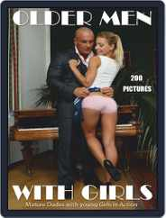 Old Men with Girls Young & Old (Digital) Subscription November 29th, 2019 Issue