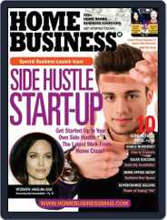 Home Business (Digital) Subscription January 1st, 2020 Issue